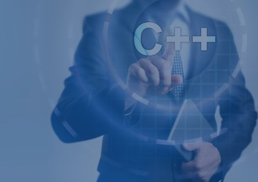 Certified C++ Developer
