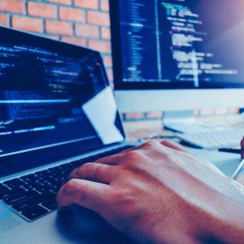 Certified Full Stack Web Developer