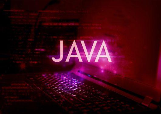 Certified Java Developer