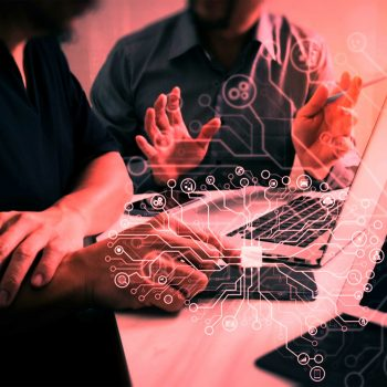 Machine Learning with Python Training