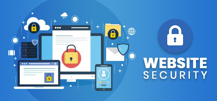 Web Application VAPT