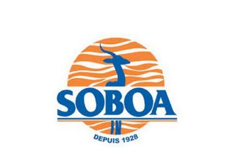 Déposer une demande de stage ou emploi à la SOBOA