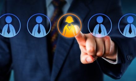 World Vision recrute un Conseiller principal Eglise et relations interconfessionnelles