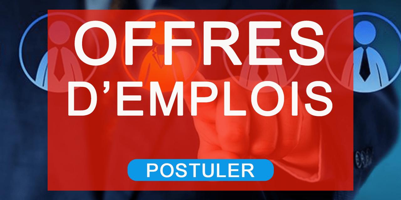 Déposer une demande d'emploi à Onomo hôtel- Dakar