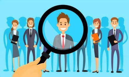 Déposer une candidature spontanée chez CCBM Holding