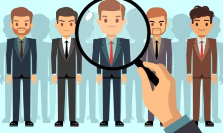 Déposer une candidature spontané à l'Axa assurance
