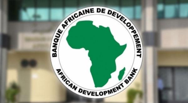 La Banque Africaine de Développement (BAD) recrute 21 profils