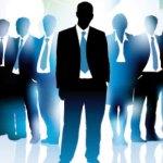 Avis de recrutement de Commerciaux