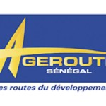 AGEROUTE Sénégal recrute plusieurs Ingénieurs Stagiaires