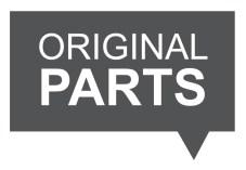 Картинки по запросу original parts