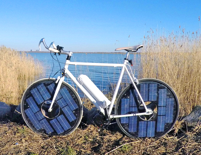 solar-bike-lead