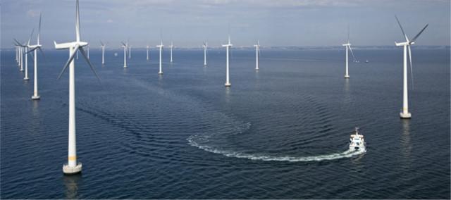 Offshore-Wind-Energy