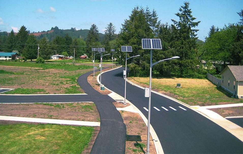application-solar-street-lighting