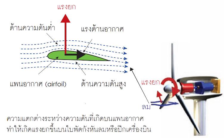 capture-20150625-105034