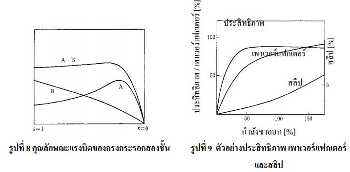 pic8-9