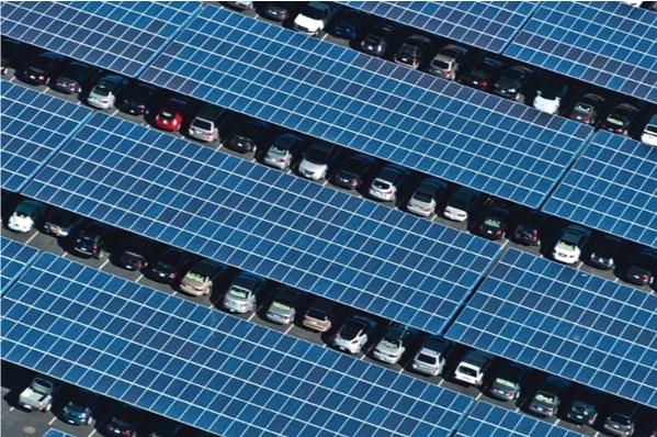solar-parking-lots