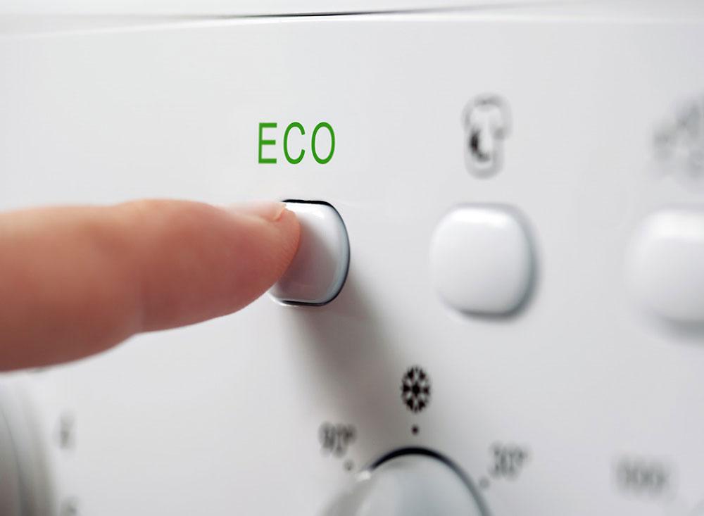 อุปกรณ์ประหยัดพลังงาน