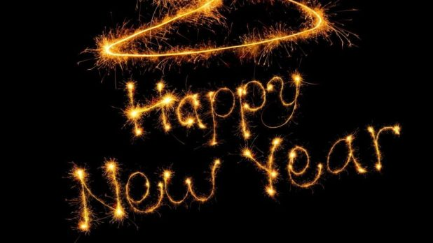 New Year Pictures Download