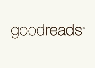 ienjoyreadingbooks