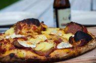 alt=pizza fra bakerovn