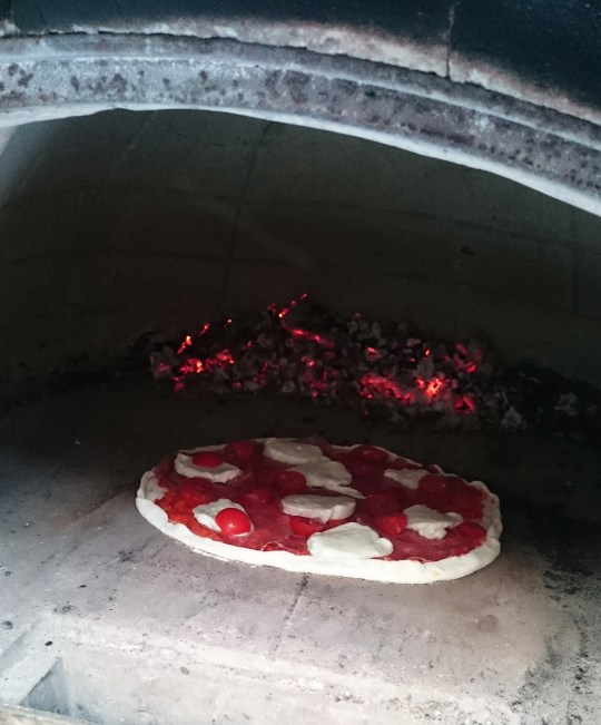 pizza_bakerovn_steking