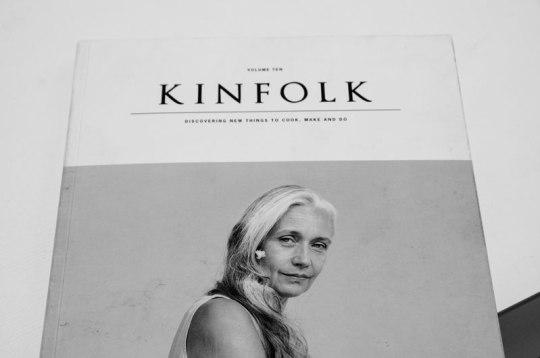 kinfolk2