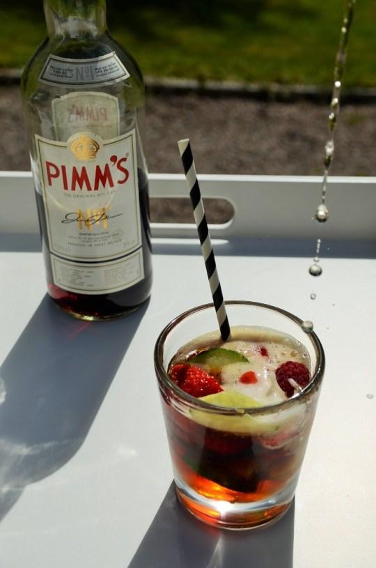 Pimms2