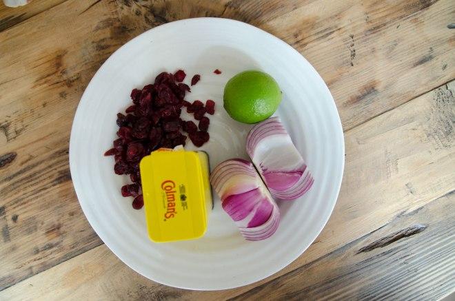 Ingredienser_pølselaging