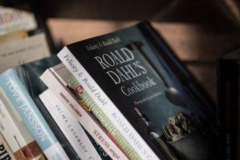 roald-dahl-cookbook