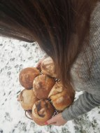 brød-oppskrift-