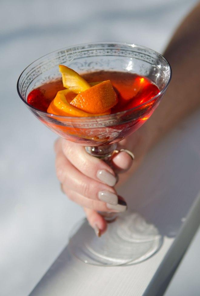 cocktail-oppskrift2