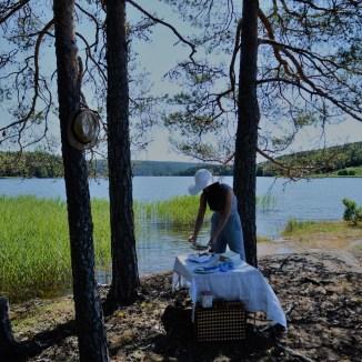 piknik3