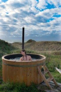 hirtshals-airbnb6