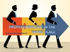professionalismintheworkplace-longerversion-151017182348-lva1-app6892-thumbnail-4