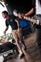 https://ieperhardcorefest.wordpress.com/2013/08/14/revenge-live-ieper-hc-fest-2013/