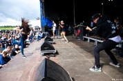 https://ieperhardcorefest.wordpress.com/2013/08/13/wolf-x-down-live-at-ieper-hc-fest-2013-4/