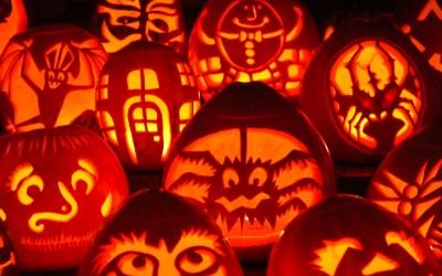Halloween, por qué los cristianos lo celebramos todo el año