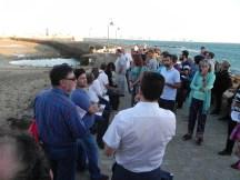 2017-2nd Tsunamy Day-IERD-Cadiz (25)