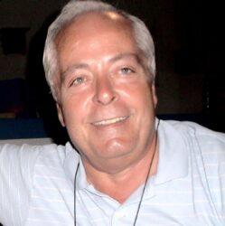 Dr  Ierotheos Spanos  MD , PhD
