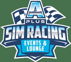 Sim_Racing_Logo_CMYK