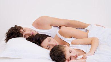 1-Quanto tempo uma pessoa passa dormindo ao longo da vida 1