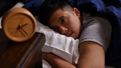 Tem dificuldade para dormir? Venha fazer seus exames no Instituto de Especialidades e Sono