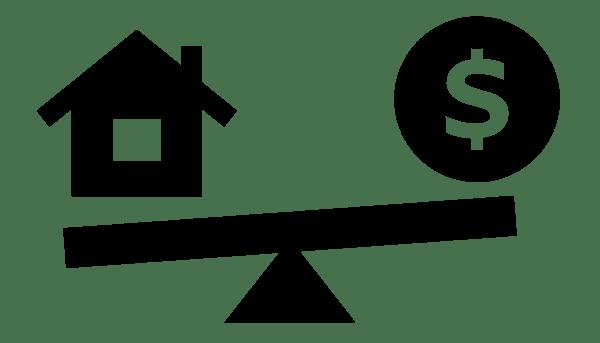 コストダウンばかりでは無く、家づくりの満足度を上げて理想のマイホームを手に入れることが重要