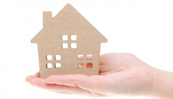 家づくりに失敗せずに、理想のマイホームを手に入れる方法