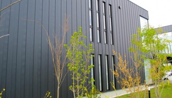 ハウスメーカーの特徴を知ることが住宅建築会社選びに重要