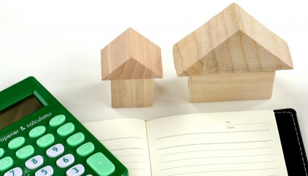 どうやれば資金計画の予算内で最高の家づくりが出来るか検討中