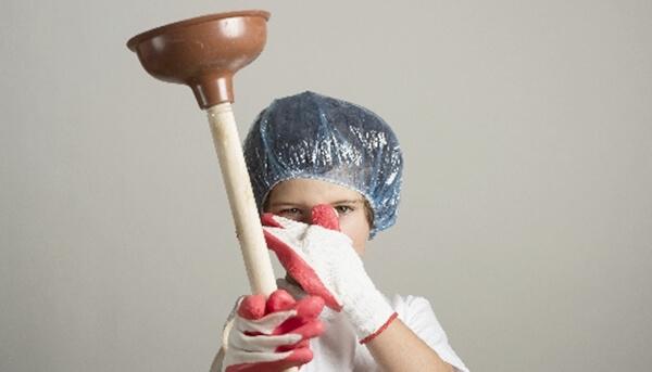 注文住宅で事前に気付きにくい臭いに関する失敗例