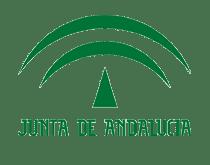 europa_andalucia