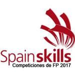 spainskills2017