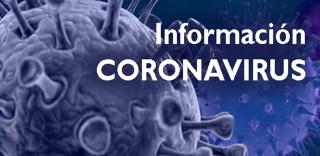 info_coronavirus
